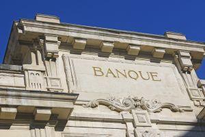 Les banques et le secteur crypto: vers un partenariat nécessaire ? 101