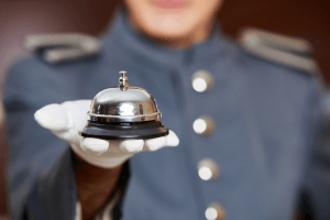 Travala Targets New Crypto Millionaires With Concierge Service 101