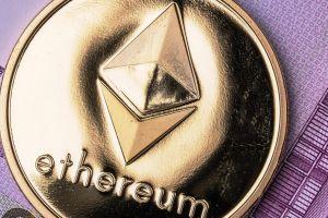 Ethereum vänder snart Bitcoin på Google, Dogecoin vänder dem båda 101