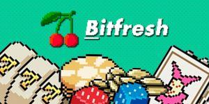 Bitfresh