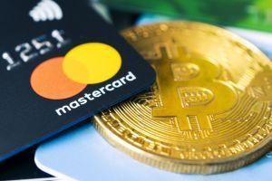 40% av de undersökta individerna planerar att använda Crypto inom ett år - Mastercard 101