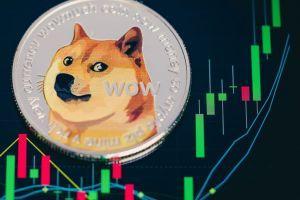 'Det mest ärliga Sh * tcoin', Dogecoin, kommer att överleva vid sidan av Bitcoin - analytiker 101