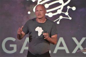 Galaxy Digital förvärvar BitGo i en affär på 1,2 miljarder USD 101