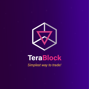 TeraBlock