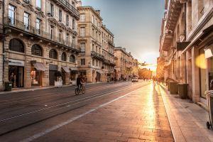Une chasse au trésor NFT dans les rues de Bordeaux 101