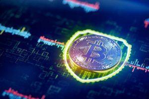 Metromile går extra mil med BTC, Crypto Investor Protection + Fler nyheter 101