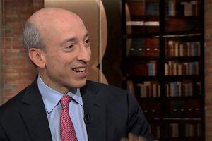 BTC Is 'Speculative' Store of Value, 'A Lot' of Alts - Securities, Says SEC Chair + More News 101