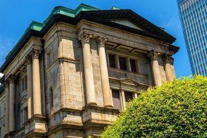Bank of Japan Identifies DeFi Pros & Cons, Mentions Uniswap, Yield Farming 101