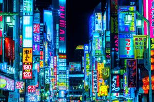 Tokyo Assemblyman Wants to Turn City into Crypto Powerhouse 101