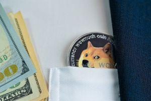 Dogecoin Needs 3 Conditions Fulfilled to Move Beyond USD 1 101
