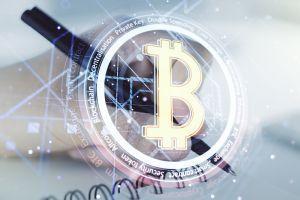 Taproot : le point sur la dernière mise à jour du Bitcoin (BTC) 101