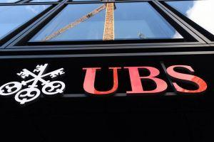 UBS har en kryptoplan, Ethereum ETF + Fler nyheter 101