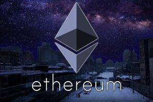 Prédiction de l'Ethereum à 19 000$ 101