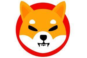 logo Shiba Inu