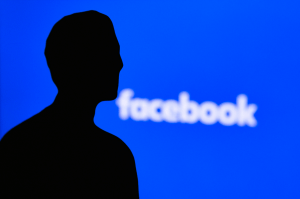 Will Facebook's Mark Zuckerberg Kill or Save Bitcoin (The Goat)? 101
