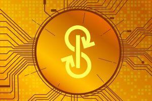 YFI, le jeton favori de la DeFi est plus cher que le Bitcoin (BTC) 101