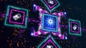 Créez votre cryptomonnaie via la blockchain de Cardano (ADA) 101