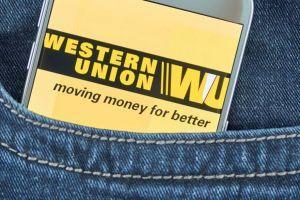 Western Google Union, Palantir's Bitcoin, Dollar in Danger + More News 101
