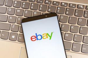 eBay autorise la vente de NFT sur sa plateforme 101