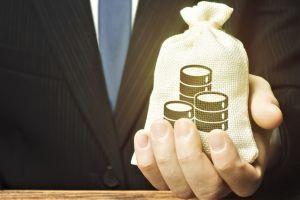 Sequoia-backad Onchain depå för att starta ny Crypto Lending Business 101