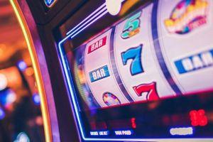 Ethereum 'Casino' Whales Dive Into DeFi - Analyst 101