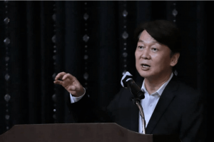 South Korean Political Heavyweight Lashes Out at Gov't Crypto Policy 101