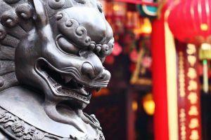 Does Digital Yuan Threaten Global Stability? 101