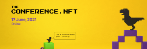 conference.nft