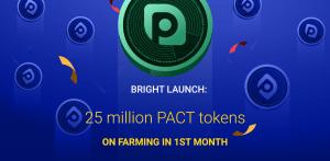 PactSwap