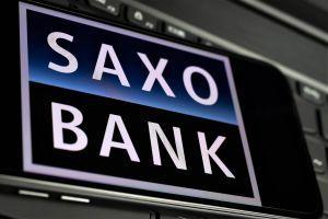 Nemokama prekybos sąskaita jav. Saxo Bank Apžvalga | Išsami informacija apie Saxo Bank Forex Broker