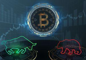 Revue crypto blockchain et Defi de la semaine du 17 mai 2021 101