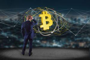 Crash des cours cryptos: Pourquoi est-ce une bonne chose pour la cryptomonnaie? 101