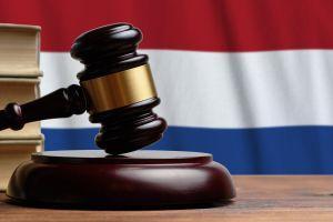 La banque centrale néerlandaise révoque les vérifications de portefeuilles 101