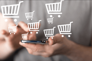 What Role Could NFTs Play In E-Commerce? 101