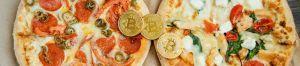 Joyeux Bitcoin Pizza day 2021! 101