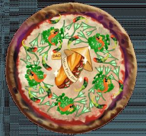 Joyeux Bitcoin Pizza day 2021! 102