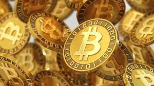 Les véritables raisons de la chute du Bitcoin 103