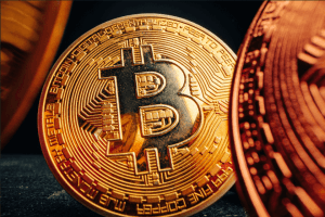 Bitcoin Dominance Rises Again As Funds Are Buying The Dip 101