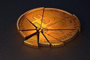 Comment tirer profit d'un marché crypto dans le rouge ? 101