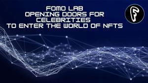 Fomo Lab