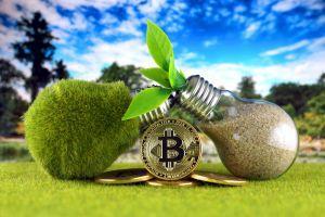 """Elon Musk et Michael Saylor participent à la création du """"Bitcoin mining council"""" 101"""