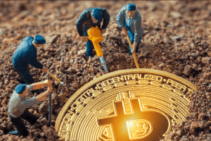 Bitcoin Mining Council: Promotion, Cabal, Attack on BTC, or Pointless? 101