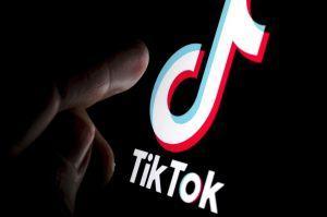 FinTok y 'Finfluencers' van en aumento: 3 consejos para evaluar sus consejos 101