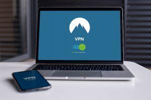 Faut-il utiliser des VPN pour vos transactions crypto ? 101