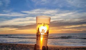 Surfin' Bitcoin 21, la conférence 100% Bitcoin revient pour sa deuxième édition 101