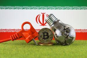 No Legal Bitcoin Mining in Iran Until Late September 101