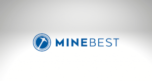 minebest