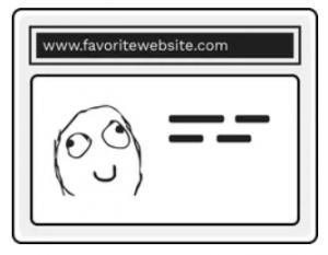 MarbleCards: collectionnez vos URL préférées sous forme de NFT 101