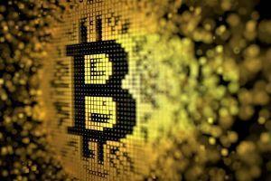 La meilleure stratégie Bitcoin pour maximiser ses gains en protégeant son capital 103