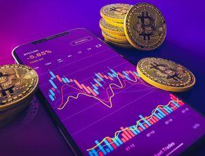 Revue crypto blockchain et Defi de la semaine du 24 mai 2021 101